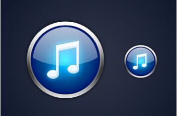 苹果确认iTunes存在BUG 曾自动删除122G音乐文件