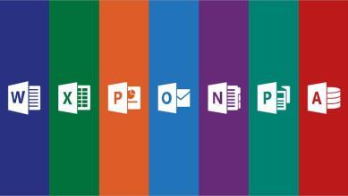 WPS Office 2009都有哪些强大的功能?