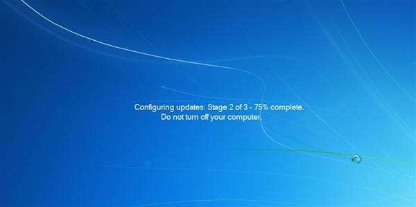 Windows也出现了同样的诈骗软件!