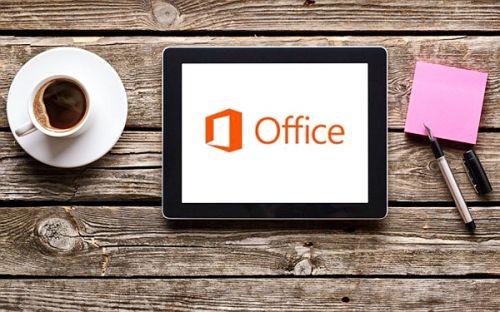 安装了office2010 beat 请问怎样才能激活专业版?