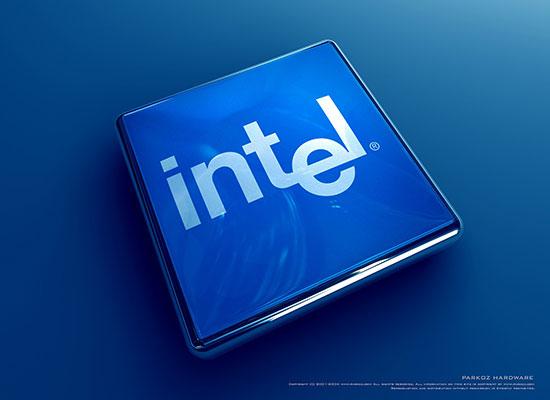 只有装了win10,你才能用英特尔最新CPU