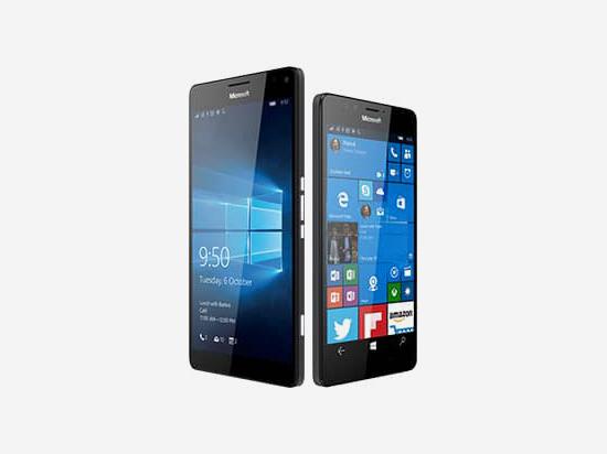 微软明确将继续为Lumia和OEM机型开发Windows 10 Mobile