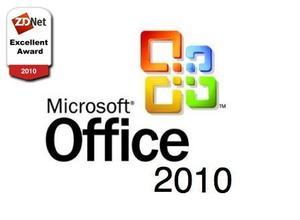 office2010免费版下载_正版软件商城聚元亨