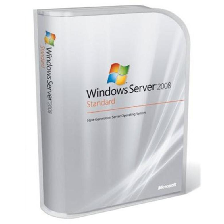 Windows server 2008系统默认服务哪些可以关闭?_正版软件商城聚元亨