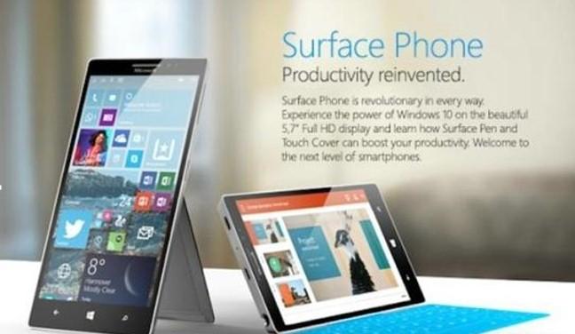 微软手机定位高端市场,将推顶级智能手机_正版软件商城聚元亨