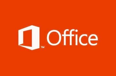 office2013密钥及更换方法