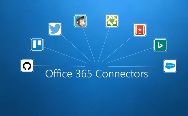 office356新功能_正版软件商城聚元亨