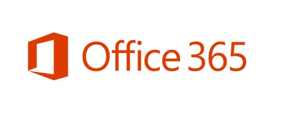 微软Office 365订阅用户增长至2060万