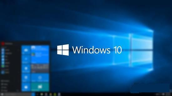 Windows 10一周年更新