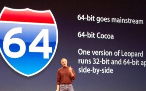 微软为Mac推出64位Office_正版软件商城聚元亨