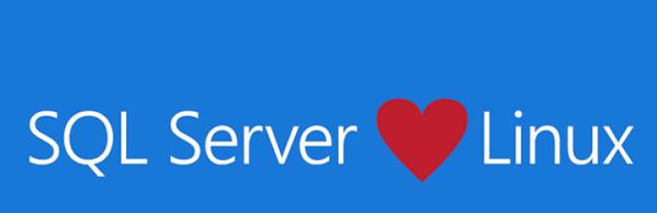 微软Sql server 2016将推出支持Linux的数据库