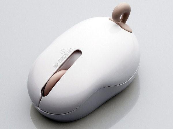 Win7鼠标单击变双击怎么办?