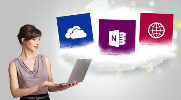 office 办公软件