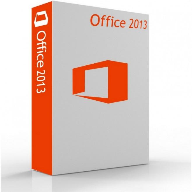 office 2013文件加密