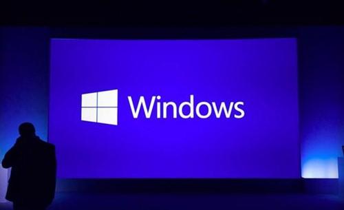 微软过度收集用户隐私