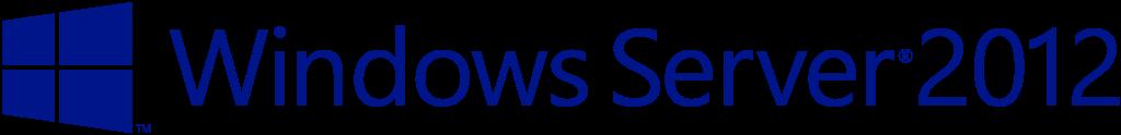 Windows Server 2012 R2 标准版
