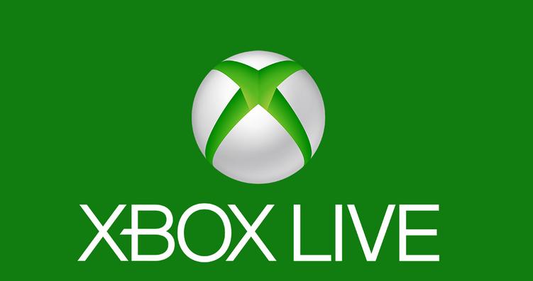 五年不登入Xbox live账号,将消失_正版软件商城聚元亨