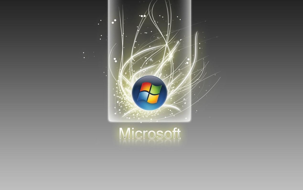 Windows系统恢复选项是什么?