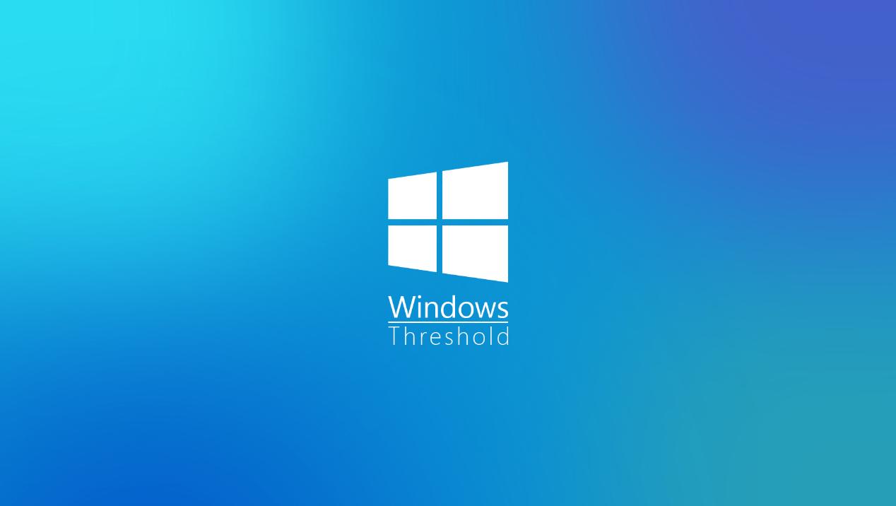 Windows 10免费升级