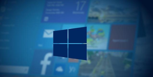 Windows 10企业版价格,win10企业版