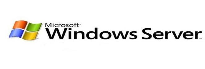 Windows server更新有哪些?_正版软件商城聚元亨