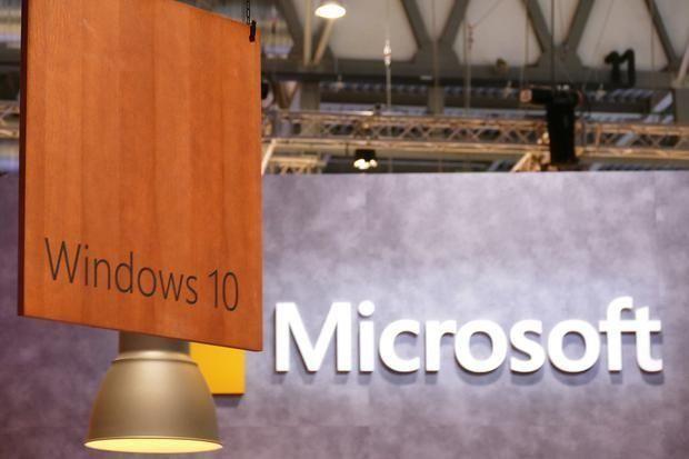 Windows10系统最低要求将变更,设备更安全