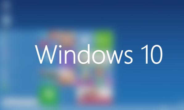 Windows10装机量不到10亿原因解析