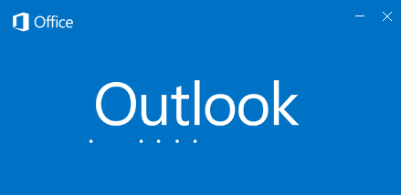 outlook 2016新功能