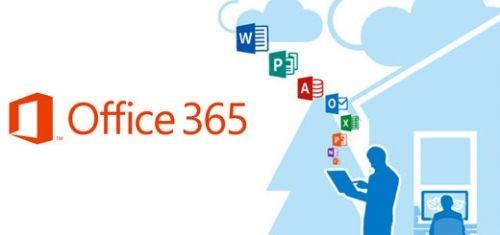 office 365多少钱?_正版软件商城聚元亨