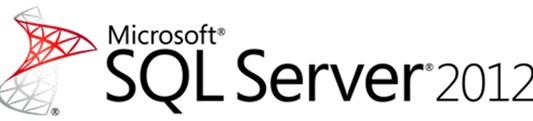 Sql Server 2012新功能