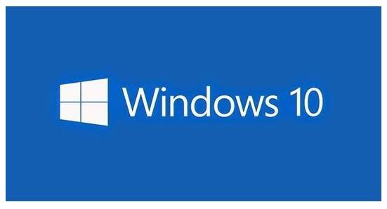 Windows 10更新