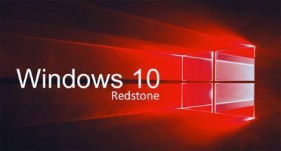 Windows 10更新有后续_正版软件商城聚元亨