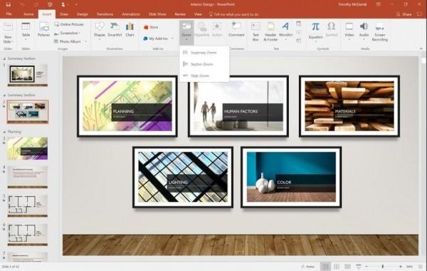 微软Office新功能_正版软件商城聚元亨