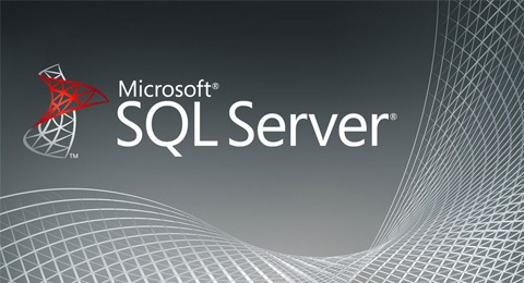 Sql Server数据库故障