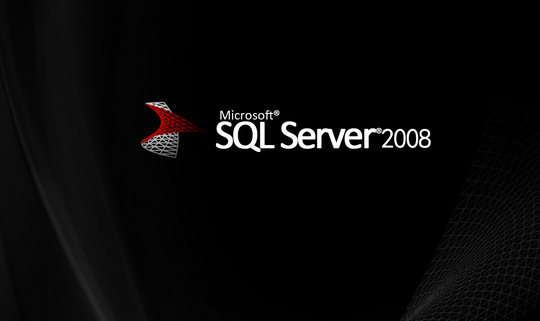 Sql server2008数据库价格