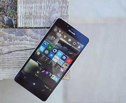 Win10周年更新最新版曝光,Mobile将明天推送?_正版软件商城聚元亨