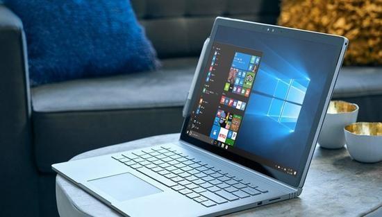 分析师:Win10周年更新将刺激PC市场_正版软件商城聚元亨