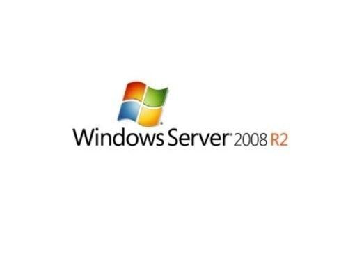 win server 2008操作系统 R2