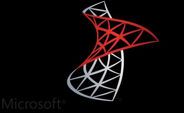 如何使用Sql server管理服务器和客户端网络协议_正版软件商城聚元亨