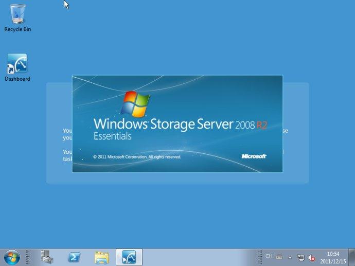 windowsserver2008r2产品概述图片