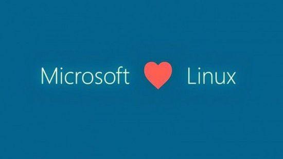Linux操作系统使用技巧