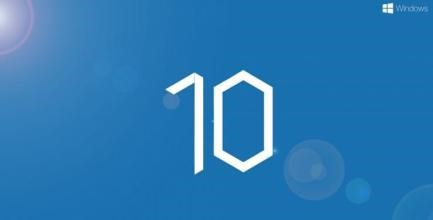 Windows 10比想象中更强大!_微软金牌代理商聚元亨