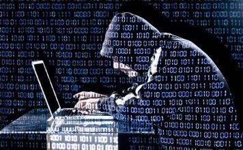 Windows系统竟然有后门!黑客通过golden key绕过安全启动_微软金牌代理商聚元亨