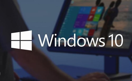 微软宣布Win 10明年将支持混合现实应用_微软金牌代理商聚元亨