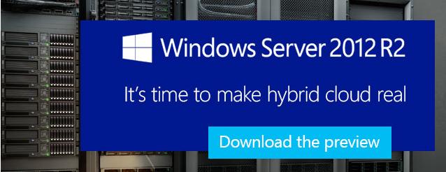 Windows server2012如何创建新的虚拟机?_正版软件商城聚元亨