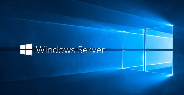 Win server2012如何创建虚拟机存储虚拟磁盘?