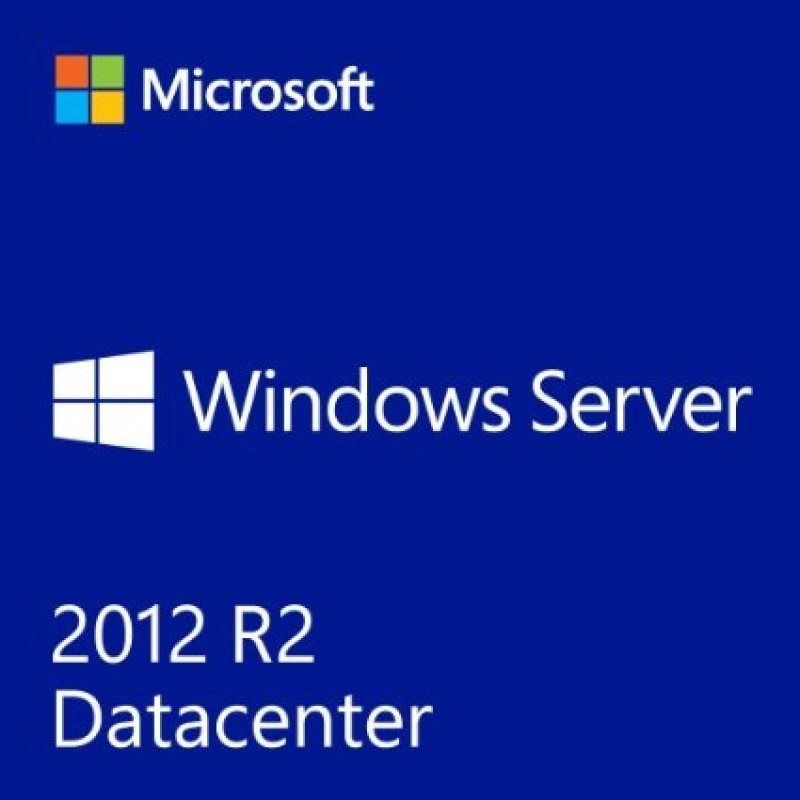 windows server2012价格