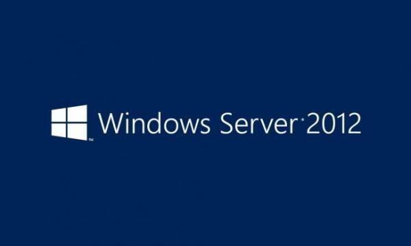 Windows server 2012如何创建汇聚网络适配器组?