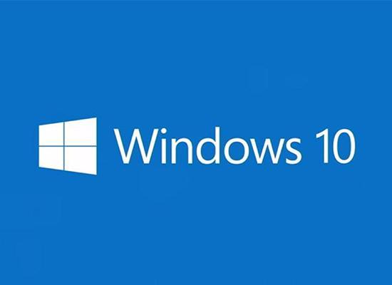 微软大力推广win10,谷歌坐享其成_正版软件商城聚元亨
