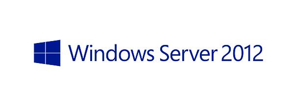 Windows server2012中SMB功能增强_正版软件商城聚元亨